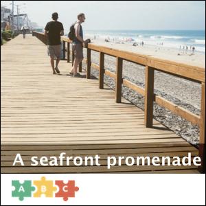 puzzle_seafront_promenade