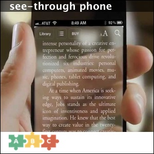 puzzle_see-through-phone