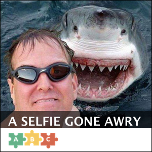 puzzle_selfie_gone_awry