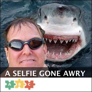 puzzle_selfie_gone_awry