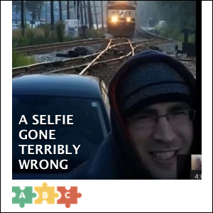 puzzle_selfie_gone_wrong