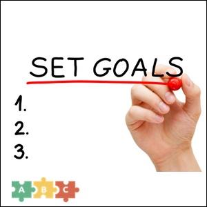 puzzle_set_goals