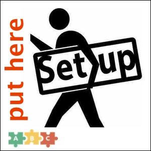 puzzle_set_up