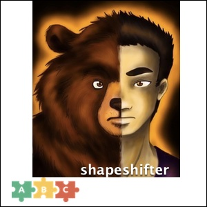 puzzle_shapeshifter