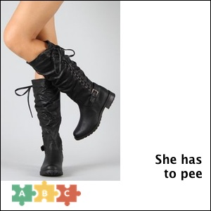 puzzle_she_has_to