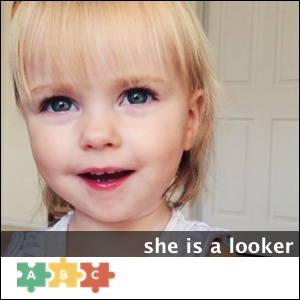 puzzle_she_is_a_looker