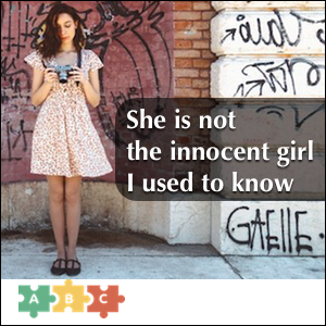 puzzle_she_is_not_the_innocent_girl