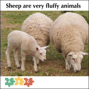 puzzle_sheep_are