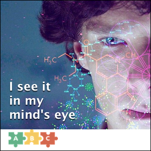 puzzle_sherlock_visualizing