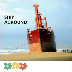 puzzle_ship_aground