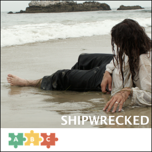 puzzle_shipwrecked