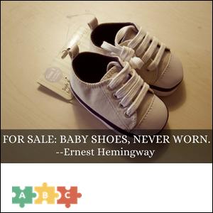 puzzle_shoes_for_sale