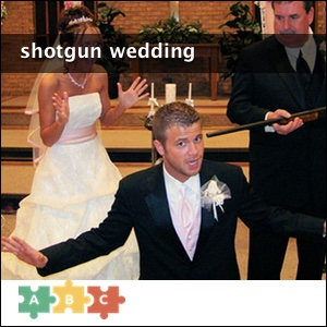 puzzle_shotgun_wedding