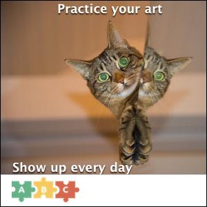 puzzle_show_up