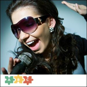 puzzle_singing_loud