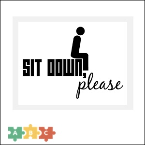 puzzle_sit_down_please