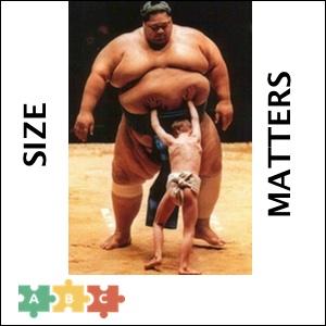 puzzle_size_matters