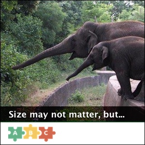 puzzle_size_may_not_matter