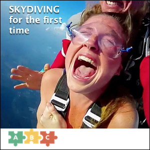 puzzle_skydiving