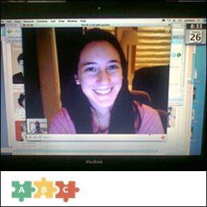 puzzle_skype