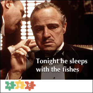 puzzle_sleeps_with_the_fishes