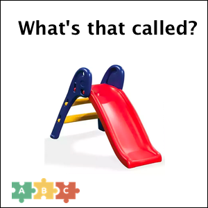 puzzle_slide