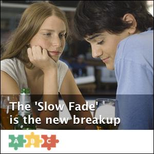puzzle_slow_fade