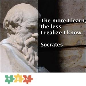 puzzle_socrates