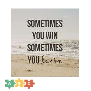 puzzle_sometimes_you_learn