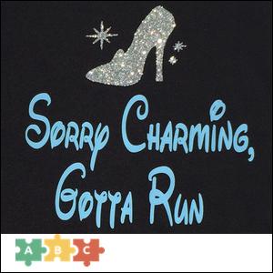 puzzle_sorry_gotta_run
