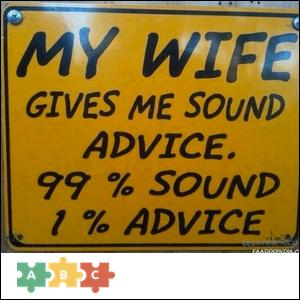 puzzle_sound_advice