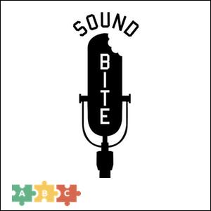 puzzle_sound_bite