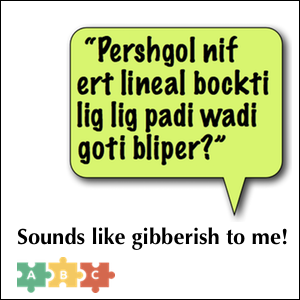 puzzle_sounds_like_gibberish