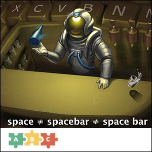puzzle_space_bar