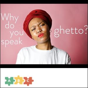 puzzle_speak_ghetto