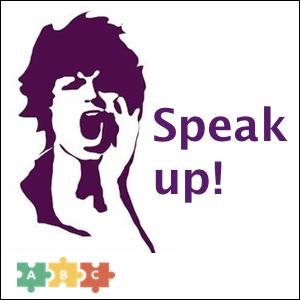 puzzle_speak_up