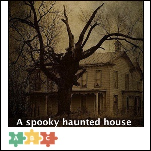 puzzle_spooky_house