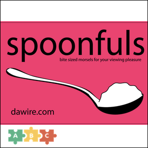 puzzle_spoonfuls