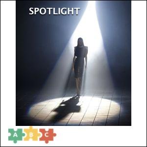 puzzle_spotlight