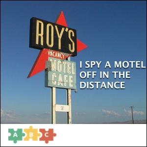 puzzle_spy_a_motel