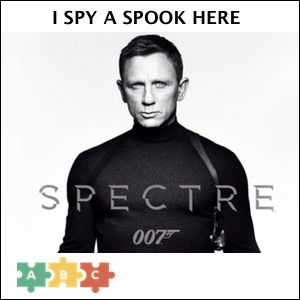 puzzle_spy_a_spook