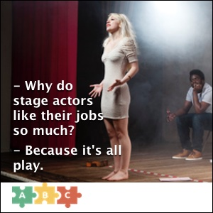 puzzle_stage_actors