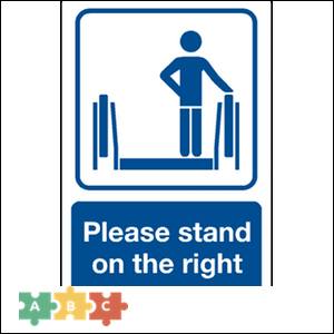 puzzle_stand_on_the_right