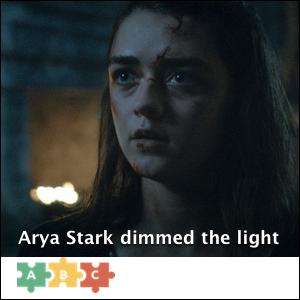 puzzle_stark