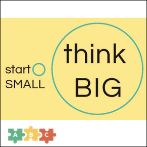 puzzle_start_small_think_big