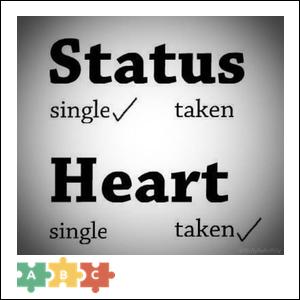 puzzle_status_vs_heart