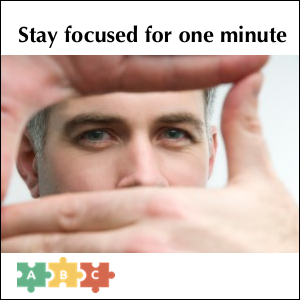 puzzle_stay_focused