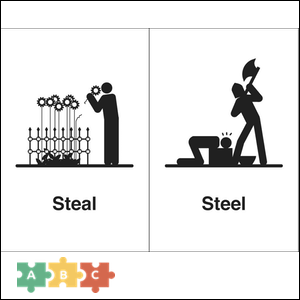 puzzle_steal_steel_2