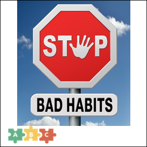 puzzle_stop_bad_habits