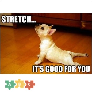 puzzle_stretch_its_good_for_you